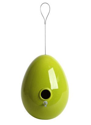 birdhouse-egg.jpg