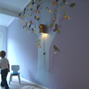 tree_inroom_lg.jpg